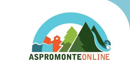 Aspromonte online