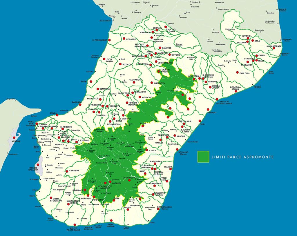 mappa_aspromonte_zoom