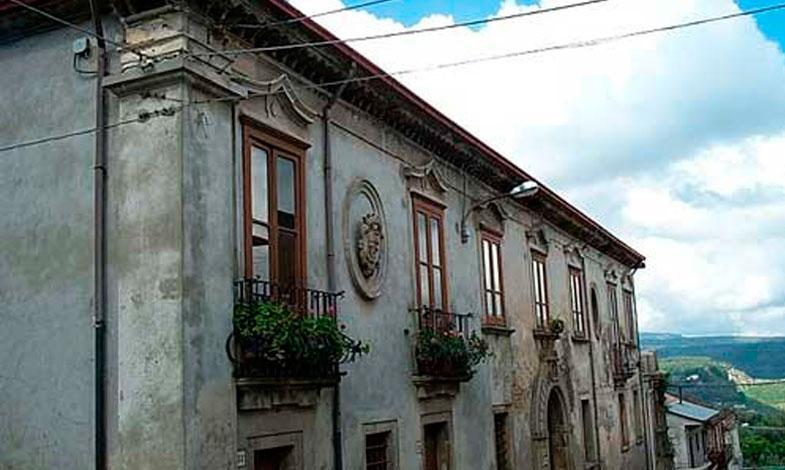 Comune di Santa Cristina d'Aspromonte