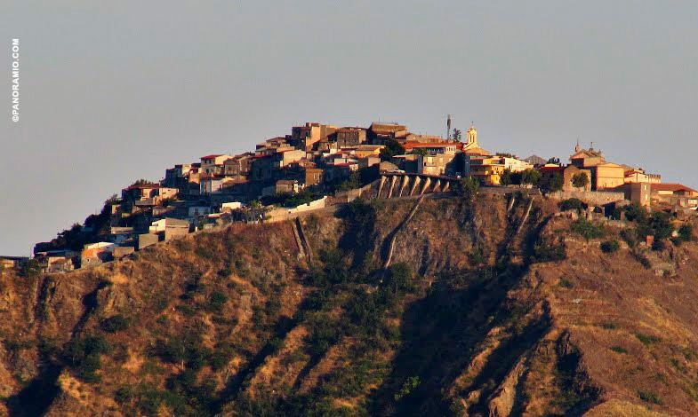 Comune di San Lorenzo