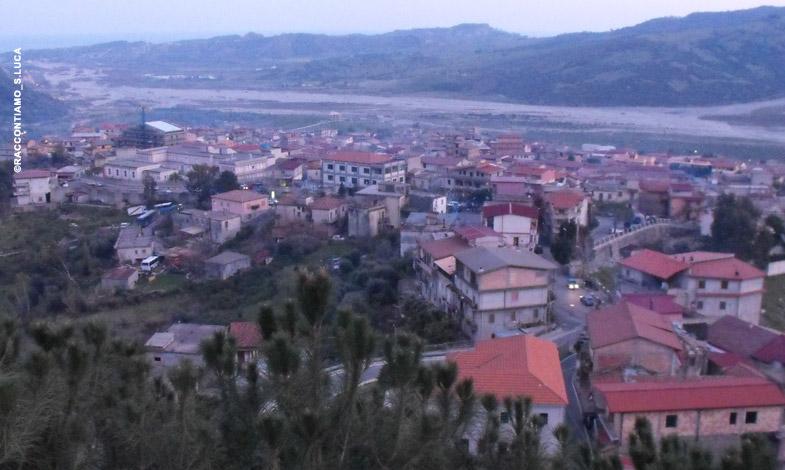 Comune di San Luca
