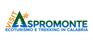 logo_visit-Aspromonte